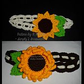 Sunflower_headband_collage_small_best_fit
