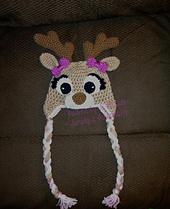 Deer_girl_earflap_small_best_fit