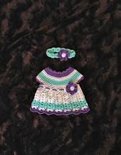 V-stitch_dress1_small_best_fit