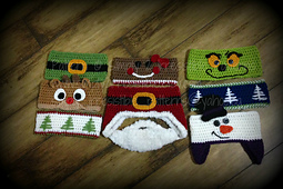 Christmas_ear_warmers_2a_small_best_fit