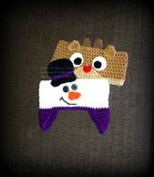 Snowman_reindeer_1a_small_best_fit