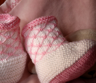 Royal_quilting_booties_2_small2