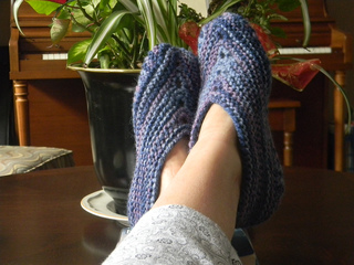 Slippers_007_small2