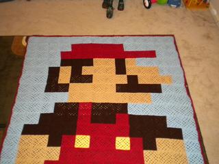 Mario_04_small2