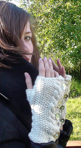 Ella_30thjune2011_074_-_smaller