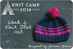 Knit-camp-017-edit-2_small_best_fit