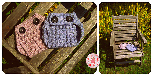 Ravelry Bubbly Diaper Cover Pattern By Diy By Ruta