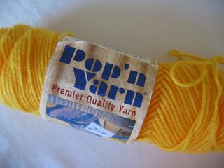Popn_yarn_small2