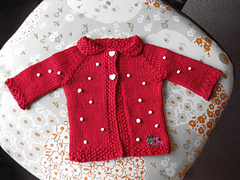 Red_cardi_small