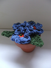 Rotherham_crochet_034_small