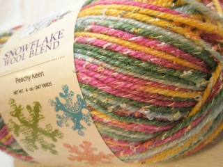 Knitting_085_small2