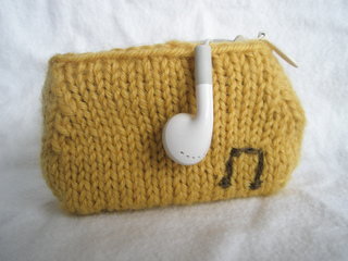 Knitting_001_small2
