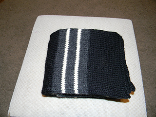 Beth_s_tube_scarf_small2