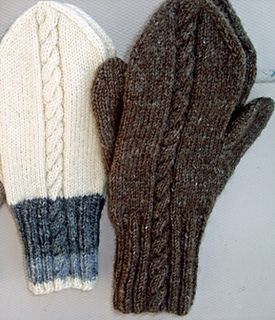 Manly_man_mittens_1_small2