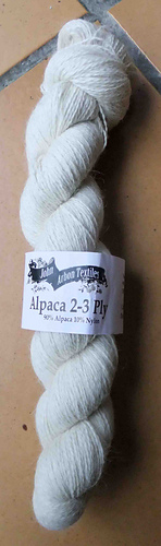 John_arbon_alpaca_medium