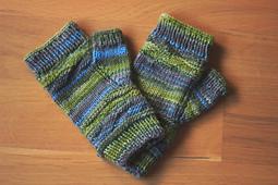 September_gloves_small_best_fit