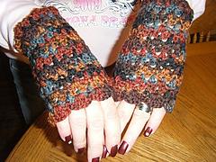 01_fingerless_glovettes_navajo_small