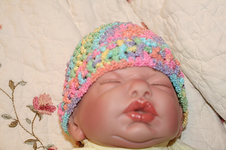 Babystretchhat_01_small2