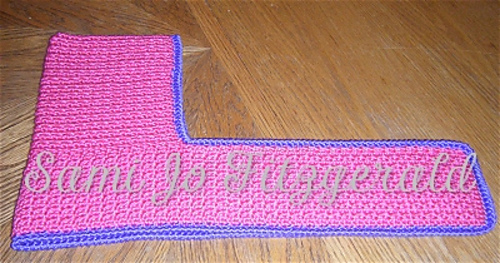 Sjf_toddler_shoodedscarf_12_2008_medium
