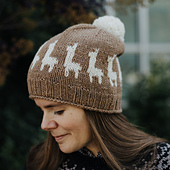 Ravelry_photo_small_best_fit