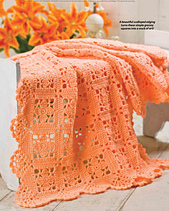 Lacy_squares_a871372_small_best_fit