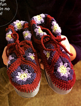Granny_slippers_small_best_fit