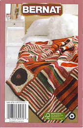 Patchwork_blanket_small_best_fit