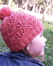 Gorro-outono_small_best_fit