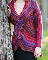 Coat-of-many-colors-crisscross_small