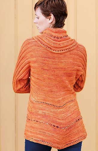 Tangerine-rose-back_medium