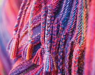 Coat-of-many-colors-braid_small2