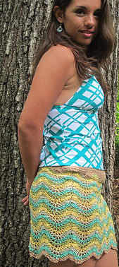Img_0441_small_best_fit