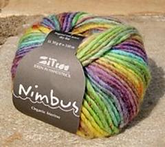 Nimbus_30_h_m_small