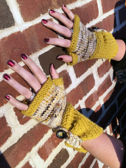 Leighannmitts1_small