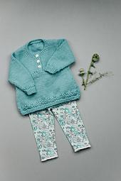Babywear_lr-13_small_best_fit