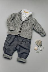 Babywear_lr-12_small_best_fit