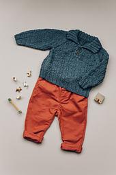 Babywear_lr-9_small_best_fit