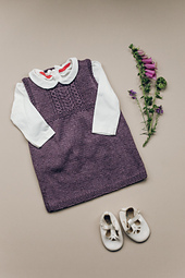 Babywear_lr-8_small_best_fit
