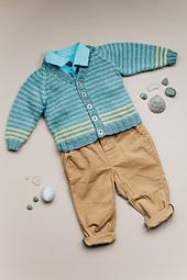 Babywear_lr-7_small_best_fit