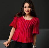 B1088_g26_small_best_fit