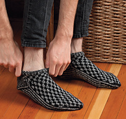 Mensgrayslipper_small_best_fit