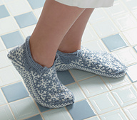Snowflake_slipper_small_best_fit