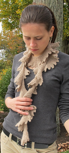 Seaweed_scarf_cashmere_038_medium