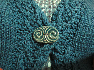 Coin_cable_cardigan_img_4876_small2