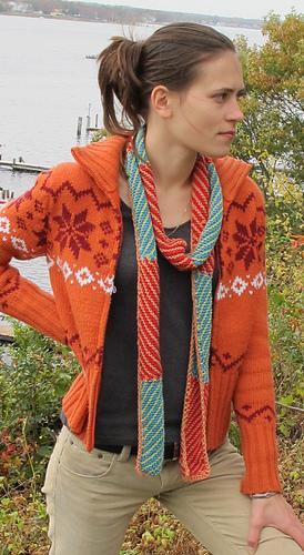 Patchwork_scarf_somerset_003_medium