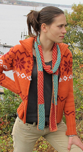 Patchwork_scarf_somerset_003_small_best_fit