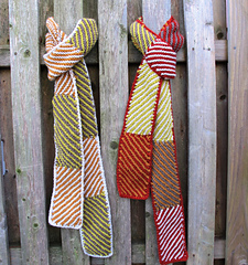Patchwork_scarf_11-8-09_014_edited2_small