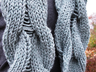 Infinity_scarf_close_up_124_small2