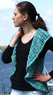 Under_the_sea_vest_img_4778_small_best_fit