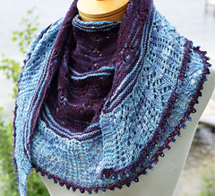 2_color_shawl_dsc01359_small